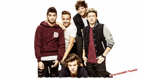 One Direction Wallpaper 2014 One Direction images o...