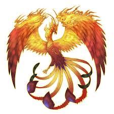 phoenix1234