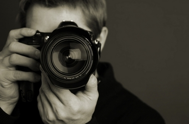 rkebfan4ever images photographymy fave hobby wallpaper and