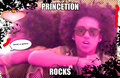 princetion is cute  - princeton-mindless-behavior fan art