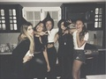 rebecca black 17 party