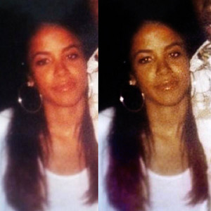 Aaliyah in 2000 (retouch)