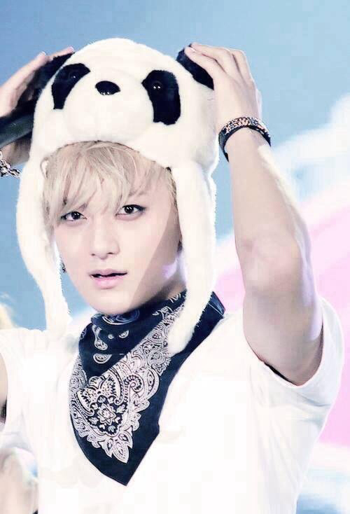 Exo images sexy tao hd wallpaper and background photos