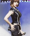 so hot sunny☜❤☞  - girls-generation-snsd photo