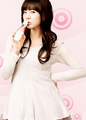 so sweet sunny☜❤☞  - girls-generation-snsd photo