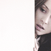 spencer hasting - spencer-hastings icon