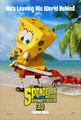 spongebob-2 - the-spongebob-squarepants-movie photo