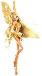stella golden.........