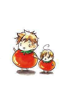 tomato-mato-mato../shot