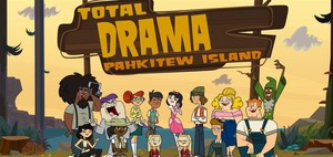 total drama pahkitew island cast