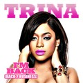 trina diamond princess