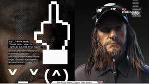 watch_dogs t-bone