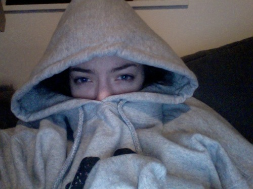 Lorde Обои titled webcam pics of lorde