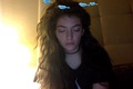webcam pics of lorde
