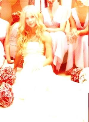 ♥ Avril Lavigne ♥
