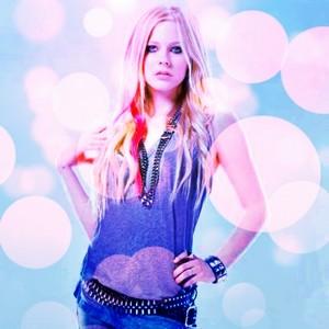 ♫ Avril Lavigne ♫