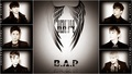 B.A.P - bap wallpaper