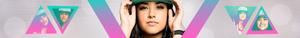 +Becky G banner+