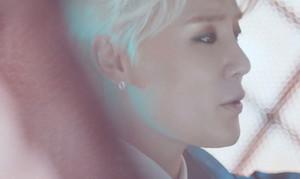 ♣ JYJ - Back siège MV ♣