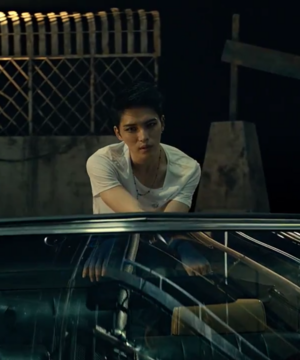 ♣ JYJ - Back upuan MV ♣