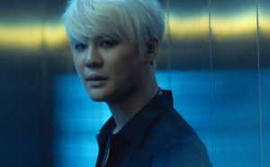 ♣ JYJ - Back sitz MV ♣