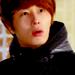http://images6.fanpop.com/image/photos/37300000/-Jung-Il-Woo-jung-il-woo-37303091-75-75.png