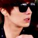 http://images6.fanpop.com/image/photos/37300000/-Jung-Il-Woo-jung-il-woo-37303175-75-75.png
