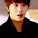 http://images6.fanpop.com/image/photos/37300000/-Jung-Il-Woo-jung-il-woo-37303236-75-75.png
