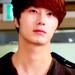 http://images6.fanpop.com/image/photos/37300000/-Jung-Il-Woo-jung-il-woo-37303266-75-75.png