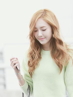 Jung Soo Yeon