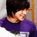 Kim Bum - kim-bum icon