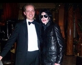 ♥♥♥Mайкл♥♥♥ - michael-jackson photo