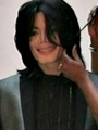 ♥ Ebony photoshoot 2007 ♥ - michael-jackson photo