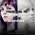 Mockingjay - the-hunger-games photo