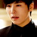 No Min Woo - no-min-woo icon