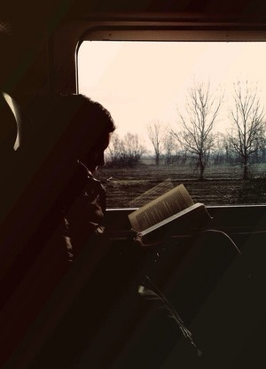 ✮ lire ✮