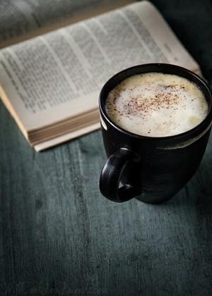 ✮ lectura ✮