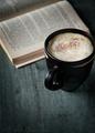 ✮ Reading ✮