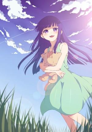 ~Rika Furude~