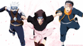 *Rin We Will Follow You* - kakashi-sensei photo