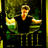 Stefan Salvatore photo called          Stefan Salvatore