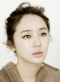 Yoon Eun Hye - yoon-eun-hye fan art