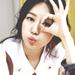 Yoon Eun Hye - yoon-eun-hye icon