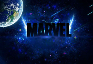 facebook like marvel evreni