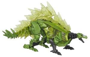 2014 Dinobot Snarl