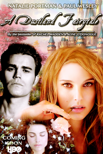 Leyton Family<3 দেওয়ালপত্র possibly containing a portrait entitled ADF promo poster: Celine