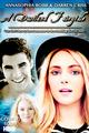 ADF promo poster: Maria