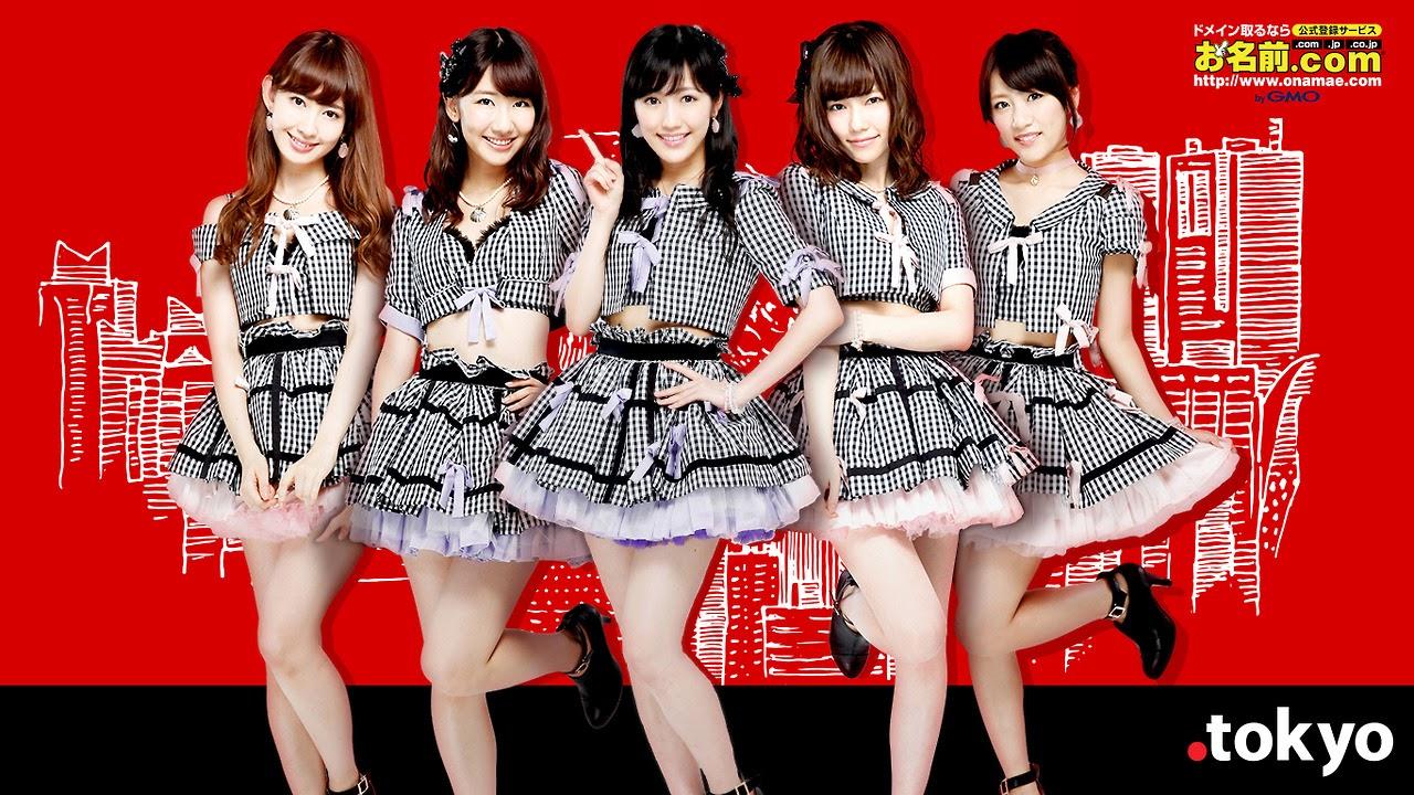 AKB48の画像 p1_22