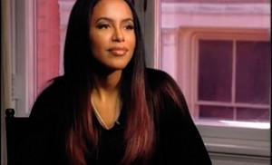 Aaliyah RMD 2000