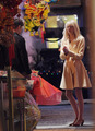 Andrew Garfield and Emma Stone in The Amazing Spider-Man 2  - spider-man photo